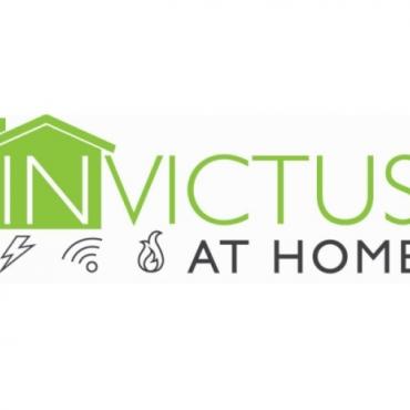 Invictus at Home