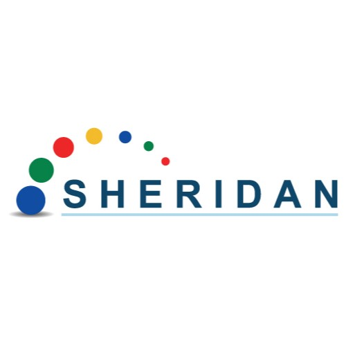 Sheridan Accounting Solutions Ltd
